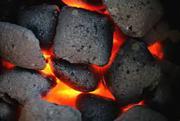Уголь, дрова, горбыль