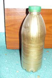 Бронзовая пудра.золото.1 кг