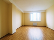 Компактные и просторные квартиры от застройщика