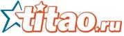 Интернет магазин товаров из Китая Titao